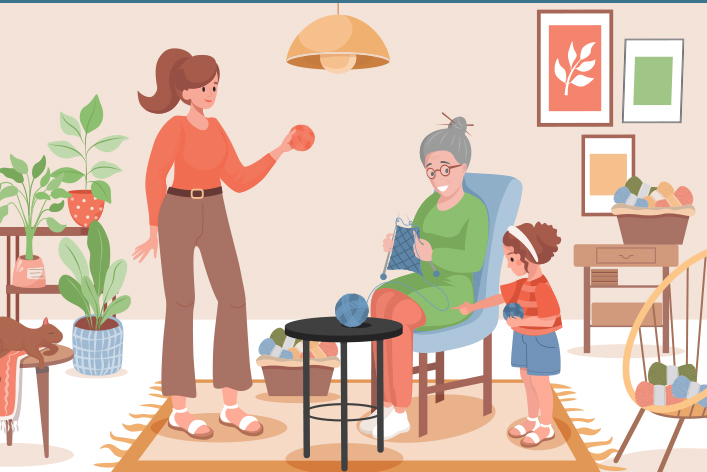 images for Family Engagement ';?>