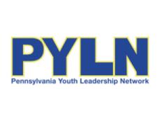 Pennsylvania Youth Initiative