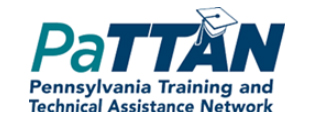 Training and Technical Assistance