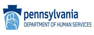 Pennsylvania Department