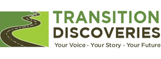 Transition Discoveries Initiative