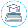 Office Of Vocational Rehabilitation (OVR) icon