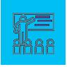 Office of Developmental Programs (ODP) icon