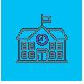 Bureau of Autism Services (BAS) icon