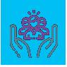Adult Programing icon
