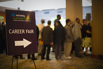 second images of What Can Students And Families Learn At An Employment Expo?