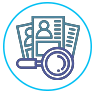 Practice Pre-Employment Forms icon