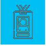Focused Planning icon