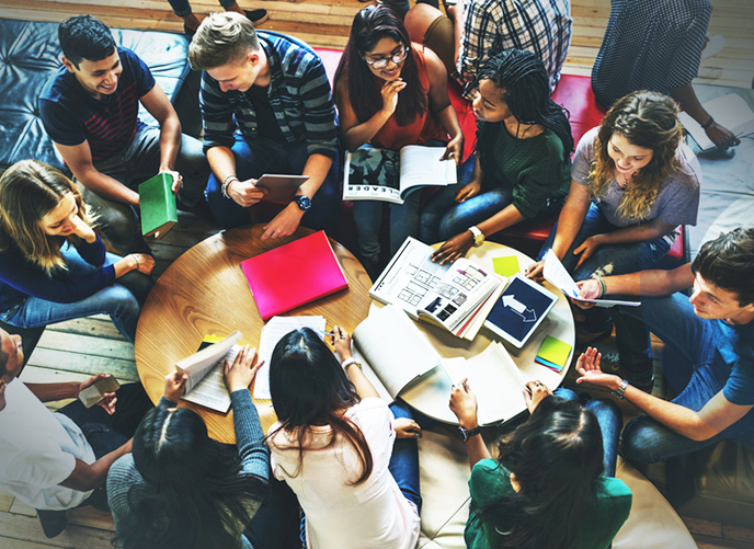 How Can Adults Support Student Involvement In Career Clubs? Image