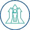 Career Exploration icon