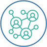 Networking Opportunites icon