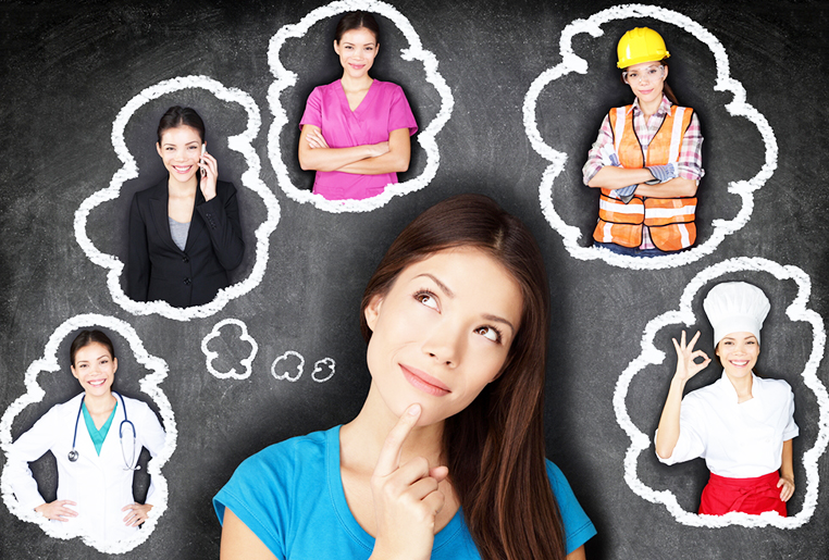 Career Exploration image
