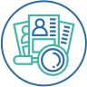 Take Multiple Assessments icon
