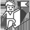 On-the-Job Training icon