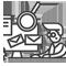 Employer Partnerships icon