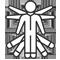 OVR Services icon