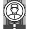 Job Coaching Services icon