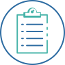 Task Strategies icon