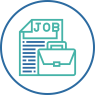Pre-Employment Transition Services icon