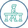 Vocational Rehabilitation Services icon