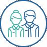 OVR Staff icon