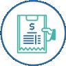 Paid Employment icon