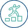 Self-Determination icon