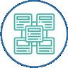 Personalized Program icon