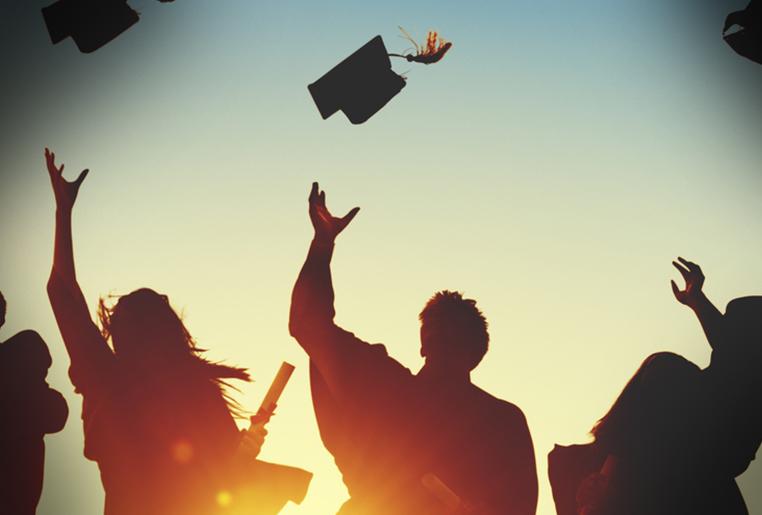 University Partnerships image