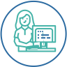 Program Exploration  icon