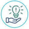 Create a Knowledge Base icon