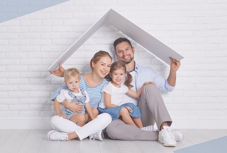 Family Respite image