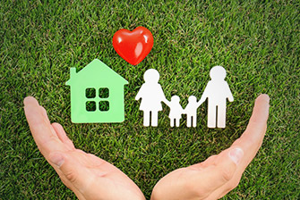 second images of Person and Family Centered Program Design