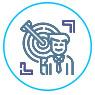 Employment Options icon