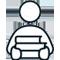 Postsecondary Education Programs icon