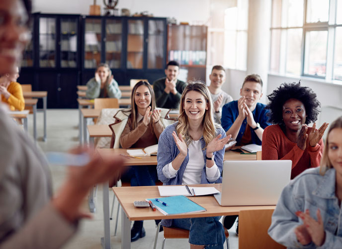 Is A Postsecondary Education Program The Right Choice?  Image