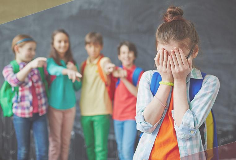 Anti-Bullying Efforts image