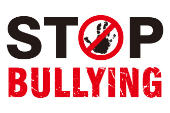 first images of What Do Anti-Bullying efforts include?