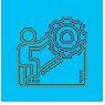 Improve Interpersonal Skills icon