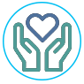 Boosts Happiness icon
