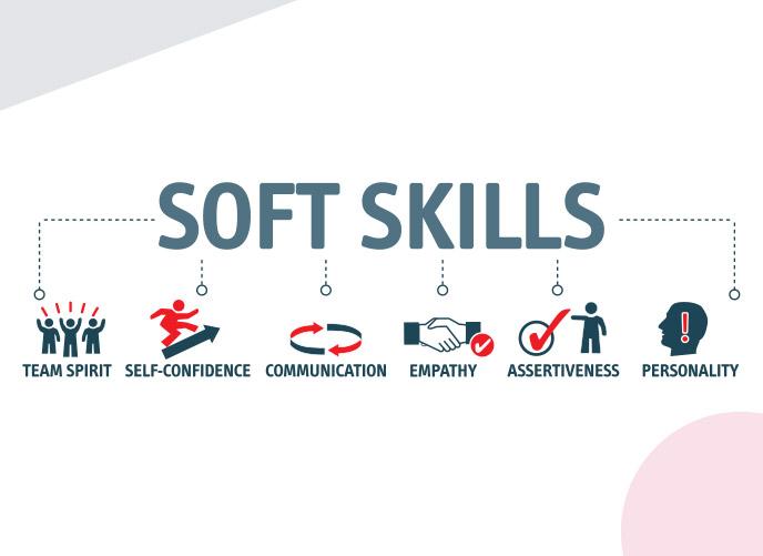 PA Career Ready Skills Toolkit Image