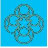 Community Based Experiences icon