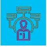 Creating Healthy Boundaries icon