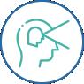 Build Awareness icon