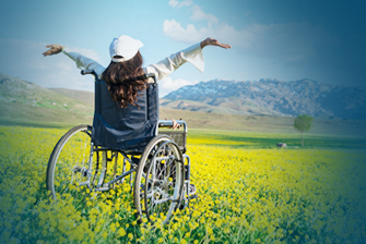 second images of The Power of Disability Awareness