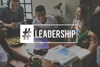 second images of What Is Youth Leadership?