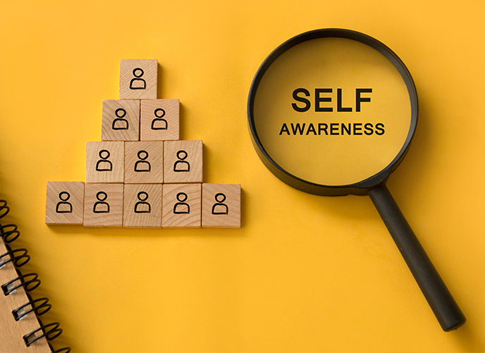 How Can Adults Support Students Build Self-Awareness? Image