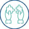 Problem Solving Skills icon