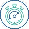 Time Management Skills icon