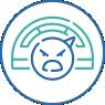 Emotional Control icon